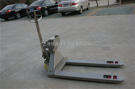 SCS-2T南京电子称|南京电子称经销点|南京电子称销售点