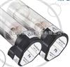 N9303445基体改进剂美国耗材现货