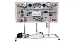 TKQC-EQ2050猛士全车电器实训台