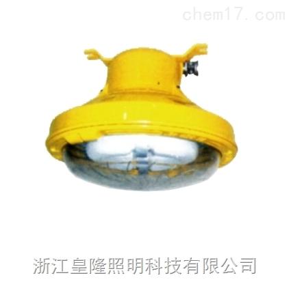 深圳海洋王BFC8182长寿低耗防爆灯