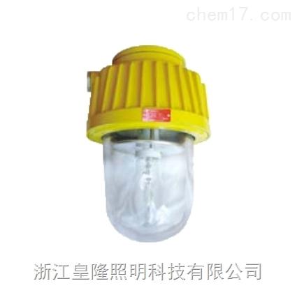 海洋王BPC8730防爆平台灯