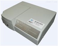 CS-810分光测色仪CS-810和便携式色差仪