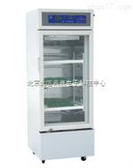 HG18-SPX-158生化培养箱