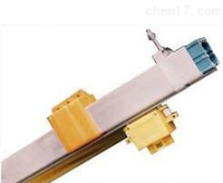 HXTL系列HXTL系列多极管式滑触线