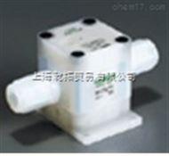4GB319-00-E02H-3喜開理先導式減壓閥價格 日本CKD先導式減壓閥