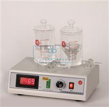 TH-300A梯度混合器价格