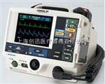 LIFEPAK 20美敦力手动/自动双除颤监护仪LIFEPAK 20
