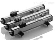 巴鲁夫新产品上市- BALLUFF光电式传感器 BOS 08E