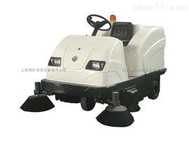 BL-1760工廠清掃用駕駛式掃地車