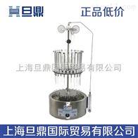 N-EVAP-34氮吹仪N-EVAP-34丨进口氮吹仪丨实验室氮吹仪
