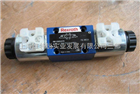 原ub8优游登录Rexroth电磁换向阀力士乐代理
