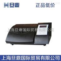 SGZ-2000I浊度仪SGZ-2000I丨上海浊度仪丨测量准确性