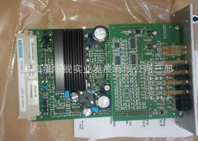产品说明 -30 设计放大器. 调节程序 指令信号生成插件, EEA-DSG-450-A-10 系列 比较器插件, EEA-LIM-454-A-10 系列 EBA-TEQ-706-A-10, 欧洲卡测试装置 EEA-EDC-436-D*-32 系列, 带有PID并用于EDC被控泵的功率放大器 EEA-PAM-5**-A-32, 比例控制阀的功率放大器 EEA-PAM-5**-B-32 系列, 带指令逻辑模块和两个斜坡型 EEA-PAM-5**-C-32 系列, 带指令逻辑模块和四个斜坡型 EEA-PAM-