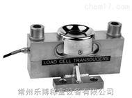 泰州地磅傳感器維修