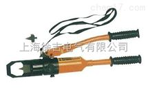 TRM-24液压螺帽破切器
