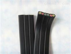YBFYBF扁平电缆厂家销售