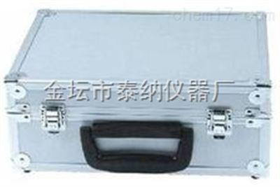 XZH-315B环境氮硫污染源巡测仪