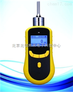 BX12-CL2泵吸式氯气检测仪