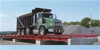 SCS-XC轨道衡价格,电子轨道衡【80吨动静态轨道衡厂家】汽车称重