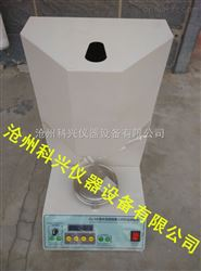 Ca-5A型水泥游离氧化钙快速测定仪
