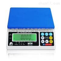 ACS-A上海电子秤厂家直销优质高精度计重桌秤 英展电子计数桌秤 工业便携式电子秤