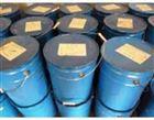 电厂钢结构防腐杂化聚合物涂料施工 火电厂管道防腐杂化聚合物涂料价格