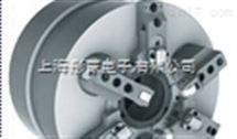 MAB-D 1713 0 81569 0德国SMW卡盘德国进口SMW气动卡盘 SMW气动卡盘