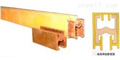 单级滑触线安装方案