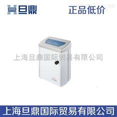 真空泵MPC105T,隔膜真空泵 ,上海旦鼎六年品牌
