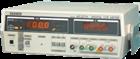 日本ADEX/LCR测试仪AX-222价格