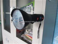 BNW6019多功能磁力工作灯 强光防身手电筒