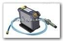 电涡流传感器/