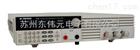 BK9153BK Precision直流电源