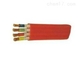 YB YBF YBZYB YBF YBZ 移动电缆滑线用扁平电缆