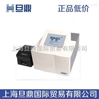 SAF-680T三聚氰胺检测仪SAF-680T,三聚氰胺快速检测仪,上海三聚氰胺检测仪