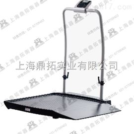 SCS-200KG轮椅秤,200公斤电子轮椅秤