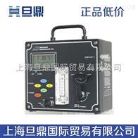 微量氧分析仪GPR-1200,美国AII便携式微量氧分析仪,空气质量检测仪
