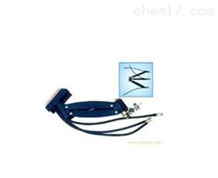 C型柔性组合式滑线厂