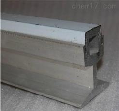 钢包铝滑触线供应