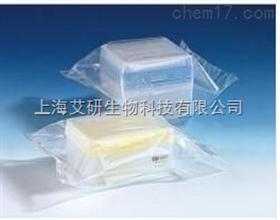Brand/普兰德 Tip-Box N移液器吸头(预装,灭菌BIO-CERT®)