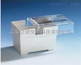 Brand/普兰德 Tip-Box PC 吸头盒