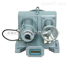 DKJ-5100BD防爆型一体化电动执行机构