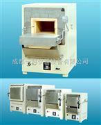 程控箱式电炉--上海精宏