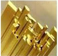 铜和铜合金母线上海徐吉