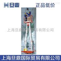 铝合金升降机,GTWY8-200S升降机,高空作业平台