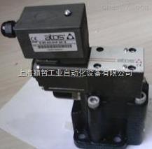 ATOS阿托斯E-BM-AC型式电子放大器上海供应
