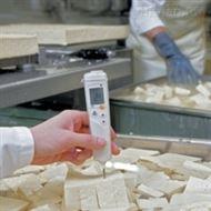 testo 106防水型食品中心溫度計