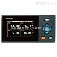 VX2400真空度記錄儀