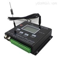 RS-XZJ-W無線接受匯集器 溫濕度變送器采集終端 溫濕度采集器