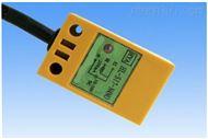 HL-S17-N4PO電感式接近開關直流電源PNP輸出常開型